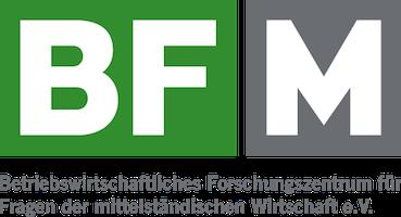 BF/M-Bayreuth