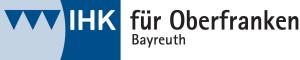 IHK_OberfrankenBayreuth_Logo