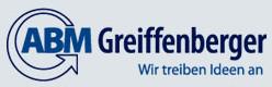 ABM_Greiffenberger
