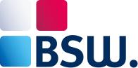 BSW_logo_neu