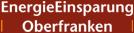 Energieeinsparung Oberfranken_Logo_NEEO