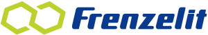 FZ_Logo_RGB