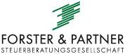 Forster & Partner_logo