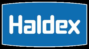 Haldex-Logo.neu