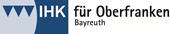 IHK Bayreuth_logo