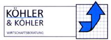 Köhler Wirtschaftsberatung_Logo