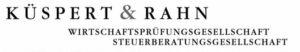 Küspert und Rahn_Logo