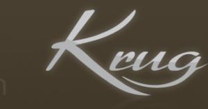 Krug_logo_neu