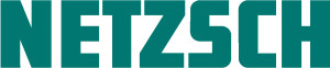 Netzsch_Logo_328_rgb