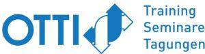 Otti_logo