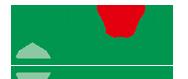 Scheidel_logo