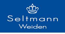 Seltmann_logo_neu