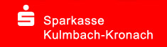 Sparkasse Kulmbach-Kronach_logo