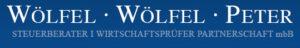 Steuerkanzlei Wölfel und Partner