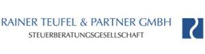 Teufel und Partner_Logo_neu