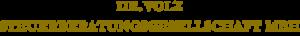 Volz_Logo