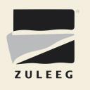 Zuleeg_Logo_neu