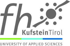 fh-kufstein-logo
