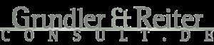 grundler & reiter_logo