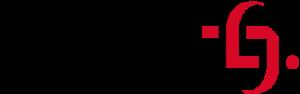 janus_logo