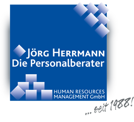 jhdp_logo