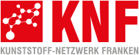 knf_logo_invers