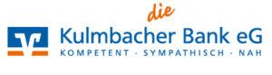 kulmbacher bank_logo
