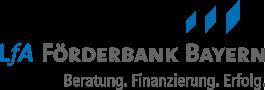 lfa_logo
