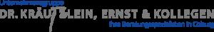 logo_kraeusslein_neu