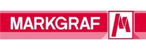markgraf_logo