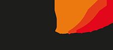 okm2000-logo-vector