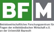 BF/M Bayreuth
