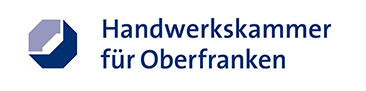 HWK-Bayreuth_Logo